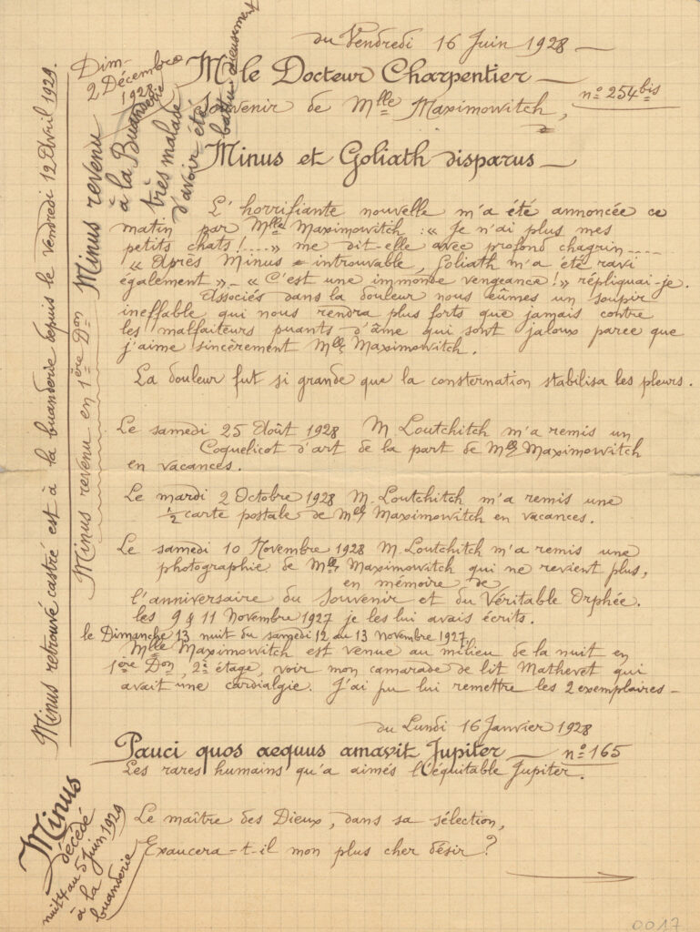 Auguste Millet Inv. 0017 (1)