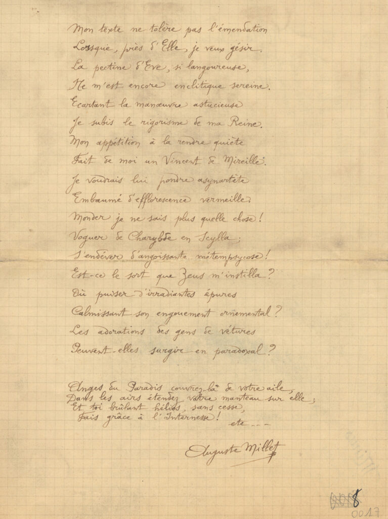 Auguste Millet Inv. 0017 (2)